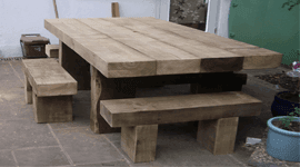 garden furniture unusual garden furniture unusual with inspiration garden furniture unusual
