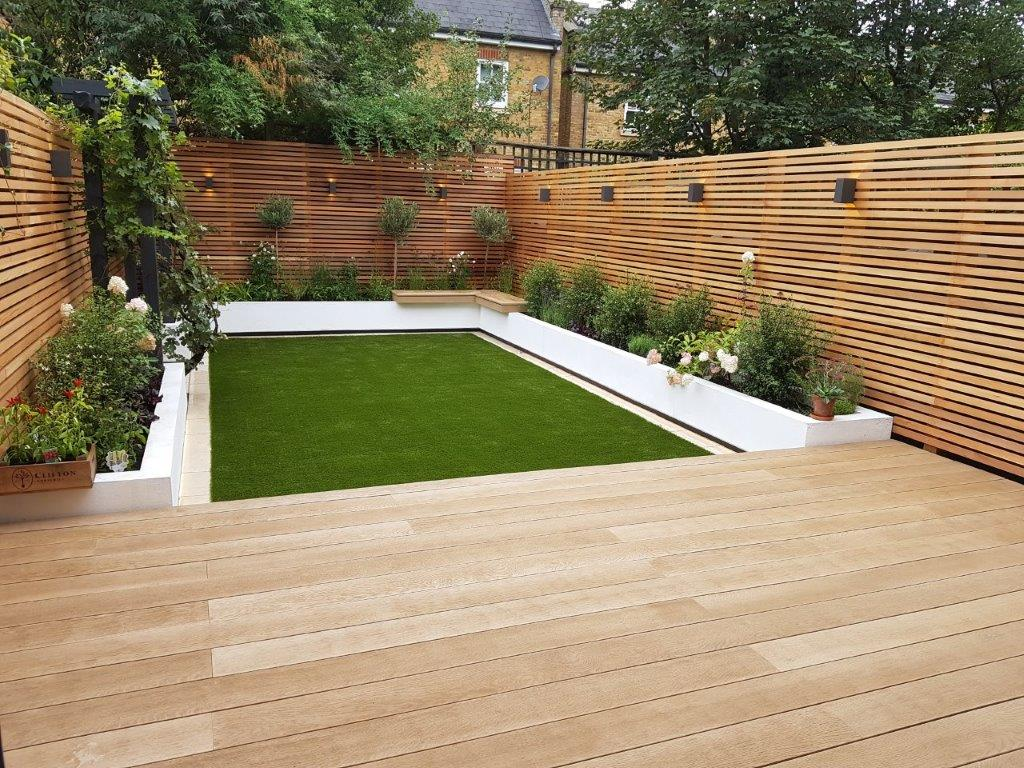 Garden Design / Garden Makeovers / Terraces Decking Driveways Turfing /garden design team/ garden designers /garden landscaping / landscaping /landscaping company / landscape gardener / garden designer / garden landscaping/ landscaping garden design / landscape gardeners / landscape architects / landscape companies in surrey landscape design surrey /landscaping surrey /landscaping company